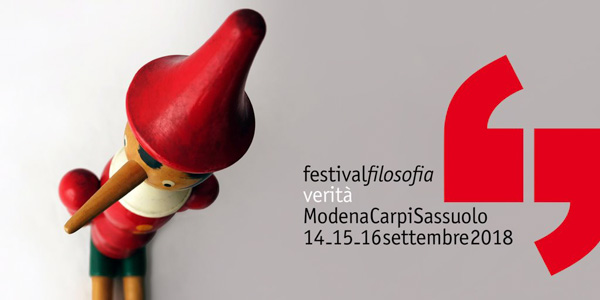 Festivalfilosofia 2018