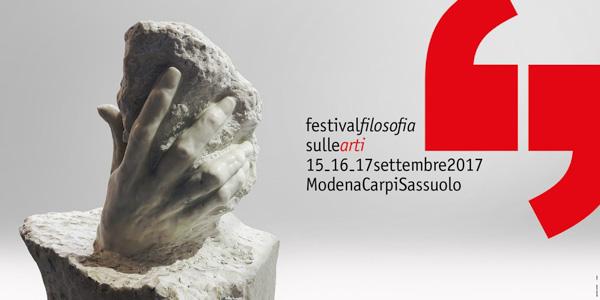 Festivalfilosofia 2017