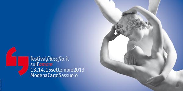 Festivalfilosofia 2013