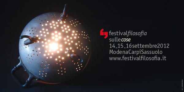 Festivalfilosofia 2012