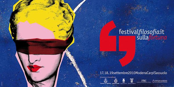 Festivalfilosofia 2010