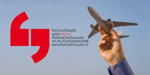 Festivalfilosofia 2008