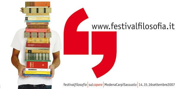 Festivalfilosofia 2007