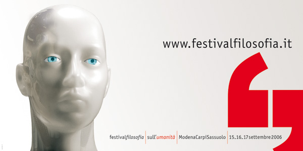 Festivalfilosofia 2006