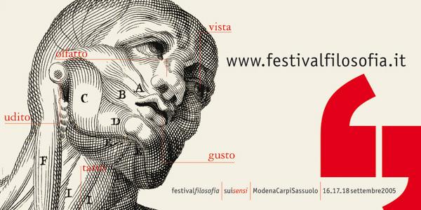 Festivalfilosofia 2005