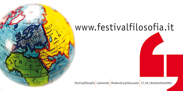 Festivalfilosofia 2004